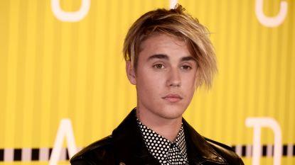 """Justin Bieber heeft spijt van racistische opmerkingen: """"Ik was onwetend"""""""