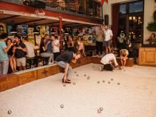 Rotterdam-Noord krijgt een jeu-de-boulesfoodhal
