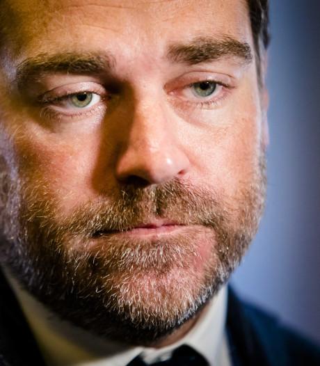 Ook coalitiepartners fel op VVD-plan voor probleemwijken
