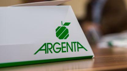 54.000 Argenta-klanten kregen geld niet doorgestort