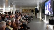 Senioren volgen dankzij livestreaming optredenvanuit rusthuis