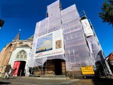 Opkikkers voor stadsmuseum Woerden