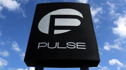 Dader Orlando doodde 49 mensen met 200 kogels