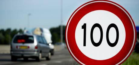 Coalitie akkoord over pakket maatregelen tegen stikstof: 'Maximumsnelheid overdag naar beneden'