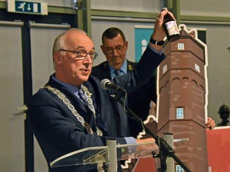 Zeeuws-Vlaamse burgemeesters zijn onduidelijkheid over grensverkeer helemaal zat: 'Het is van de zotte'
