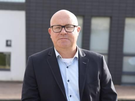 'Strijd tussen gemeente en adviseur kost iedere inwoner van Veere dertien euro per jaar'
