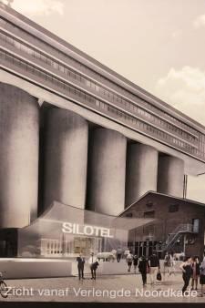 Buurt stapt wéér naar rechter tegen komst Silotel: vertrouwen in gemeente tot minimum gedaald