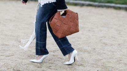 11 vrouwen verklappen waar zij dé perfecte jeansbroek vonden
