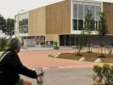 Culemborg stemt voor reddingsplan: gloednieuw zwembad blijft open