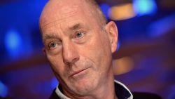 KOERS KORT. Twee neoprofs naar Wanty-Gobert - Sagan krijgt Belgische ploegleider bij Bora-Hansgrohe