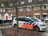 Bewoonster slachtoffer van babbeltruc in Den Bosch, rent naar wijkcentrum om buurt te waarschuwen