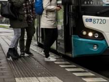 Reizen met de bus volgend jaar goedkoper