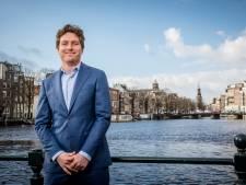 D66 komt met tienpuntenplan tegen wapenbezit jongeren