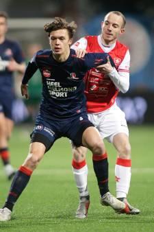 Samenvatting | MVV - Helmond Sport