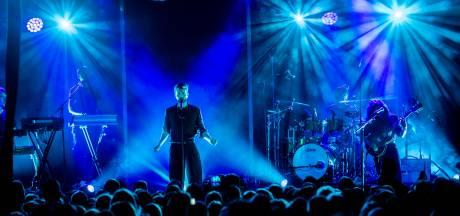 Den Haag betaalt 25.000 euro voor foto en zinnetje in Rotterdams bidbook voor Songfestival