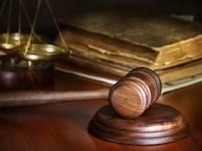 Arnhemse ex-notaris cel in voor fraude bij verkoop woning NSB-weduwe