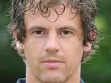 Rob Boudrie krijgt nieuwe functie bij FC Twente en wordt assistent van Streuer