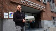 Sint-Gummaruscollege klaar om zwaluwen te ontvangen