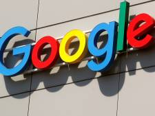 Google twintig jaar! Hoe was het leven zonder?