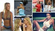 Dit zijn de sportvrouwen aan wie mannen 't meest denken