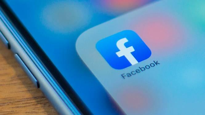 Ondanks privacyschandalen ziet Facebook advertentie-inkomsten stijgen