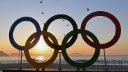 Hoboken wil sportevenementen olympisch tintje geven