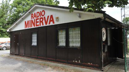Radio Minerva lanceert 'Zeg het met een plaatje': verzoeknummers om isolement tegen te gaan