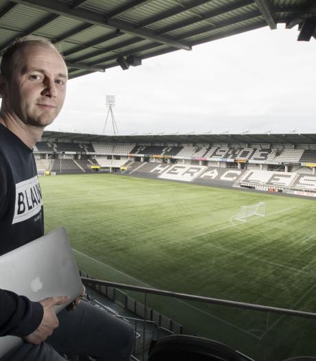 Heracles wil Twente aantrekkelijker maken en innovatieve plannen ontwikkelen