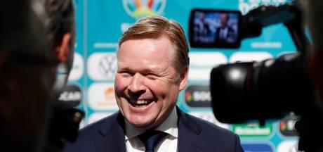 'België favoriet voor EK-winst, wij zijn kanshebber'