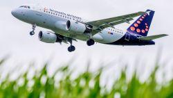 Piloten Brussels Airlines krijgen ultiem voorstel, vakbonden dreigen met zware acties