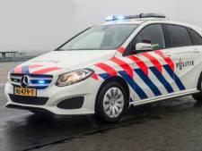 Nieuwe politie-Mercedessen aangepast na klachtenregen uit Oost-Nederland