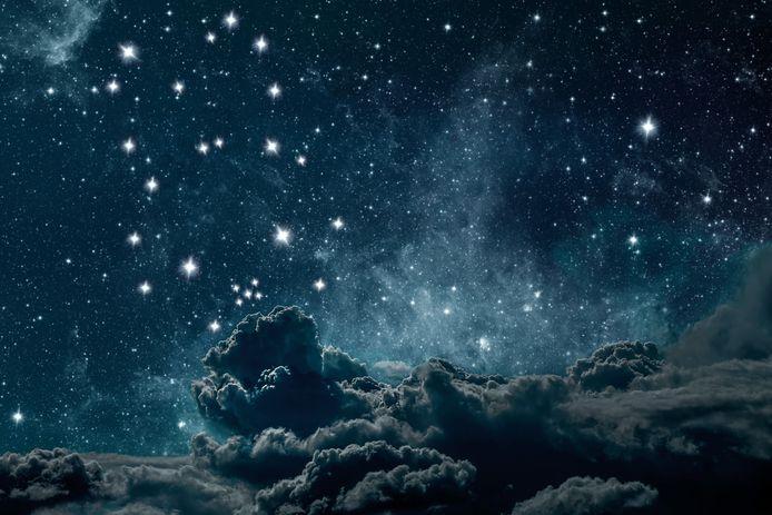 Zien we straks nijntje aan de hemel staan?