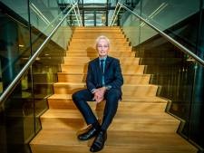 Gelderlander Nieuwscafé in Wijchen gaat weer van start