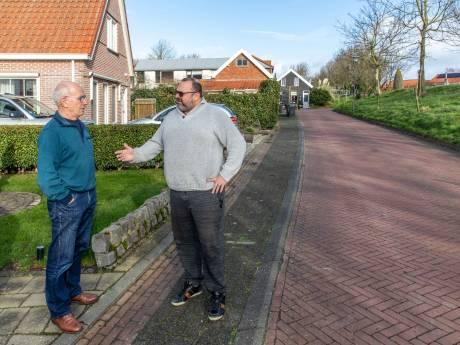 Staat jouw boom al vijftig jaar op Noord-Bevelandse gemeentegrond? Dan moet je betalen