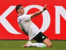 Deze 17 Nederlanders hopen zich (net als PSV) te plaatsen voor de Europese groepsfases