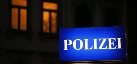 Dodelijk ongeval op A31 bij Emsbüren
