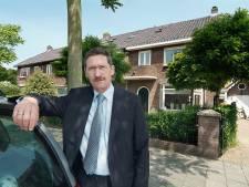 Jan Westmaas uit Meppel wordt waarnemend burgemeester in Noordoostpolder