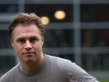Clubdokter Rolf Timmermans van PSV naar VVV