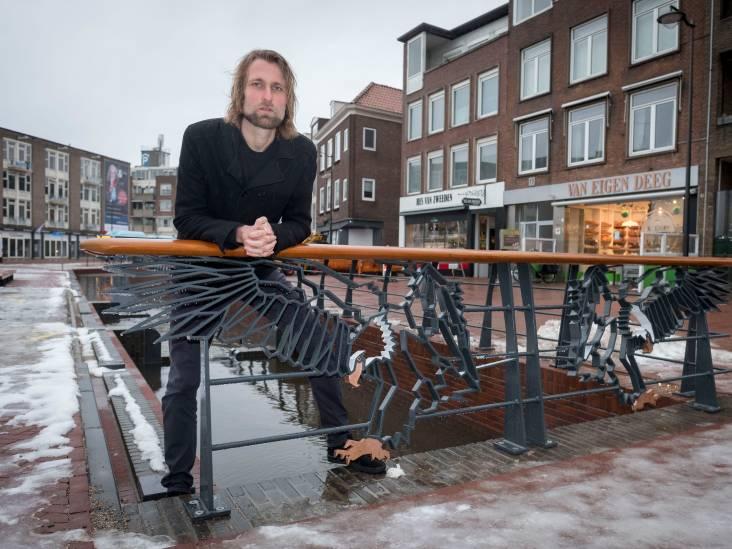 Wij Arnhemmers tolereren geen tenenkrommende filmpjes om te tonen dat we een geweldige stad zijn