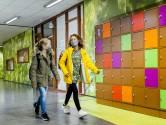 """""""Het is kiezen tussen de pest en de cholera"""": pedagoog bezorgd om welzijn van leerlingen (en leerkrachten)"""