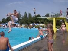 Politiek wil onderzoek nieuwbouw zwembad Geldrop