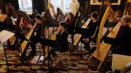 Recordaantal inschrijvingen in Mechels deeltijds kunstonderwijs
