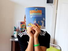 Duizenden leerlingen moeten in de zomervakantie aan de bak door coronacrisis