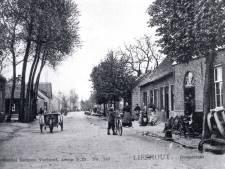 Opening en open huis Heemhuis Hof van Liessent in Lieshout
