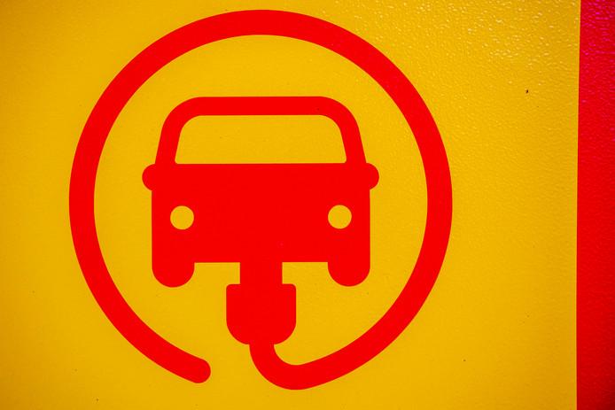 Wel Subsidie Elektrische Bestelauto Niet Voor Taxi Rotterdam Ad Nl
