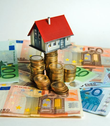 Westlanders betalen zich blauw aan woonlasten: 'Gelukkig zijn er volgend jaar verkiezingen'