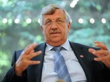 Un dirigeant politique de la ville de Kassel en Allemagne tué par balle