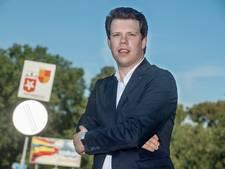 'Besluiteloosheid kost de gemeente Haaksbergen 1,7 miljoen euro'