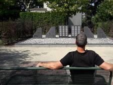 Hardinxveld-Giessendam: 'Parkeren bij begraafplaats Spindermolen levert geen probleem op'