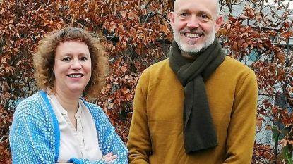 Groen Opwijk heeft nieuwe voorzitter